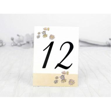 Numere masa de botez 1103