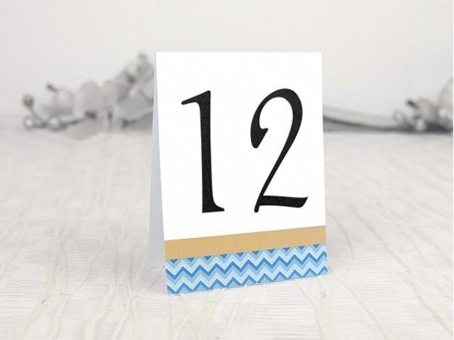 Numere masa de botez 1511